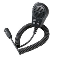 Icom HM-135 Hand Microphone SSB - Replacement Mic