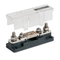 BEP Pro Installer ANL Fuse Holder w\/2 Additional Studs - 750A