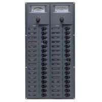 BEP Panel 32SP DC12V Analog Vertical