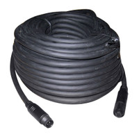 Raymarine Extension Cable f\/CAM100 - 5m