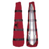 Fortress SFX-125 Stowaway Bag f\/FX-125