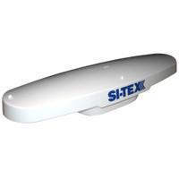SI-TEX Vector Pro G2 (15) Gyro Compass
