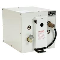 Whale Seaward 6 Galllon Hot Water Heater W\/Rear Heat Exchanger