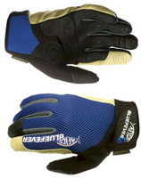 Aftco Bluefever Release Glove XL