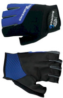 Aftco Bluefever Short Pump Glove XXL