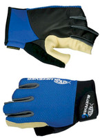 Aftco Bluefever Short Pump Long Range Glove Medium