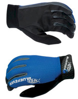 Aftco Bluefever Utility Glove Medium