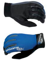 Aftco Bluefever Utility Glove XXL