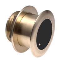 Furuno 1kW 12 Degree Tilted Element Transducer