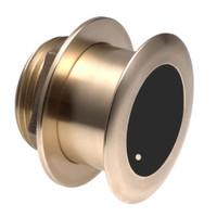 Furuno 1kW 20 Degree Tilted Element Transducer