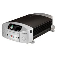 Xantrex XM1000 Pro Series Inverter