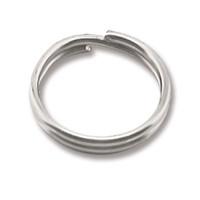 AFW Split Ring 40# 36 Pack
