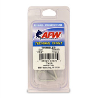 AFW Thimbles 1.6 mm 10 Pack