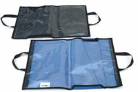Alltackle Rigging Supply Bag