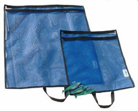 Alltackle Umbrella Rig Bag - Square
