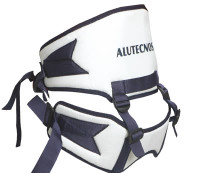 Alutecnos Bucket Harness