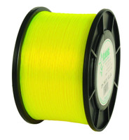 Ande Monster Yellow Fishing Line 80