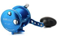 Avet Reels - MXL MC Fishing Reel 5.8:1 Blue