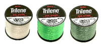 Berkley Trilene Big Game 1lb spool 40# Ultra Clear