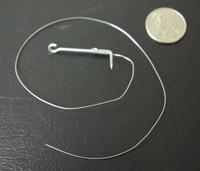 Bionic Baits - Chin Pin - 10 Pack