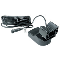 Garmin Intelliducer TM NMEA 2000 Depth & Temp