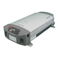 Xantrex Freedom HF 1000 Inverter\/Charger