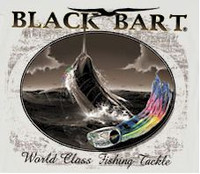 Black Bart T-Shirt Triple Grander XXL