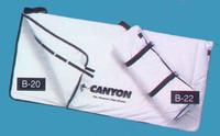 Canyon Big Eye Tuna Bag B20