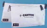 Canyon Large Fish Bag B15