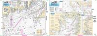 Captain Segull Chart - Buzzards Bay- MA