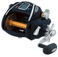 Daiwa Seaborg Megatwin SB1000MT Electric Reel