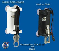 Deep Blue Marine Boga Grip Holder