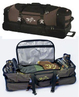 G.Loomis Cargo Roller Bag