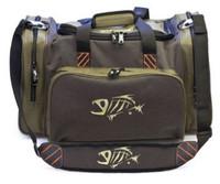 G.Loomis Duffel Bag