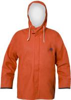 Grundens Petrus 44 Jacket Orange 5X