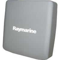 Raymarine Sun Cover f\/ST60 Plus & ST6002 Plus