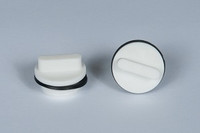 Icey Tek Small Plugs - Pair