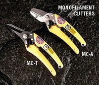 Jinkai Mono Cutter MC-A