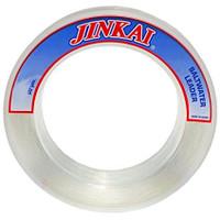 Jinkai Premium Leader 100yd Test:600
