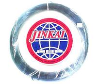 Jinkai Premium Leader Blue 50yd Test: 920