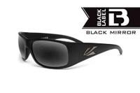 Kaenon Jetty Black Label Frame G-12 Lens
