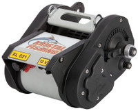 Kristal Electric Reel XL621-12V