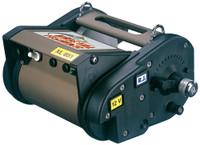 Kristal Electric Reel XL651-12V