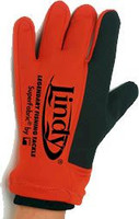 Lindy Fish Handling Glove Left Medium