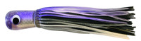 Moldcraft Super Chugger Senior Purple/Silver/Black