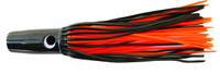 Moldcraft Wide Range Senior Black/Orange