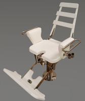 Nautical Design- Inc. FFC-130 Chair