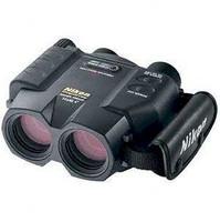 Nikon Stabileyes 14x40 Binoculars