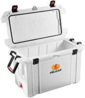 Pelican Elite Cooler 95 Quarts