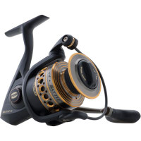 Penn Battle Spinning Reel BTL4000
